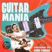 Guitar Mania 17