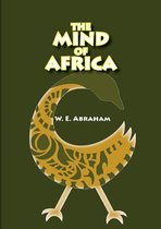 The Mind of Africa