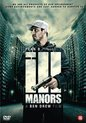 Movie - Ill Manors