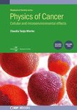 Physics of Cancer: Second edition, volume 2
