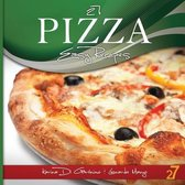 27 Pizza Easy Recipes