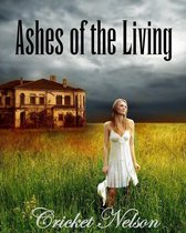 Ashes of the Living