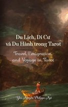 Travel, Emigration and Voyage in Tarot
