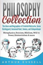 Philosophy Collection
