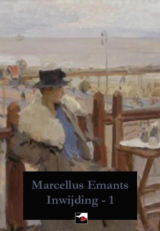 Inwijding / 1 - Marcellus Emants pdf epub