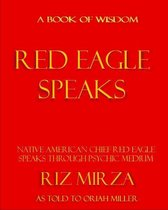 Red Eagle Speaks
