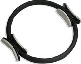 Pilates ring RS Sports l grijs