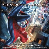 The Amazing Spider-Man 2 (The