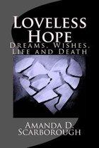 Loveless Hope
