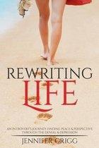 Rewriting Life