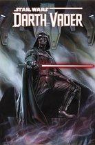 Star Wars - Darth Vader Volume 1