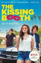 Afbeelding van The Kissing Booth