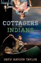 Cottagers and Indians