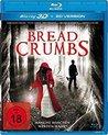 Bread Crumbs (Blu-ray)