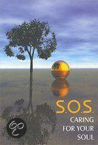 S.O.S. Caring for Your Soul