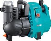 GARDENA Comfort besproeiingspomp 4000/5 -1100W - 4000 l/u