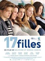 Speelfilm - 17 Filles
