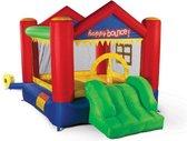 Avyna Springkussen Party House Fun 3-1