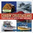 Chasin' Crustaceans