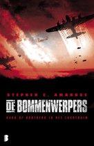 De bommenwerpers