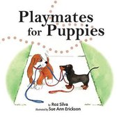 Playmates for Puppies
