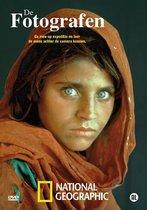 National Geographic - De Fotografen