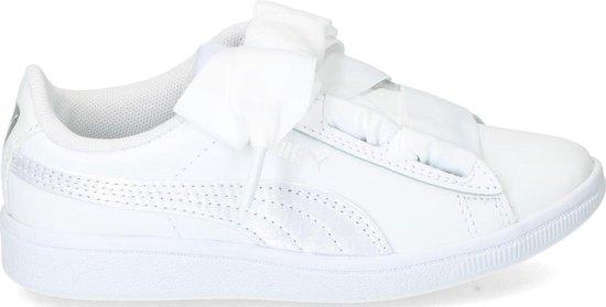 bol.com   Puma sneaker - Meisjes - Maat: 28 -