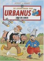 Urbanus 126 Urb en Anus