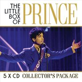 Little Box of Prince