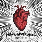 Invictus (Standard Version)