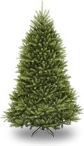 Kunstkerstboom Oxford Fir h183cm