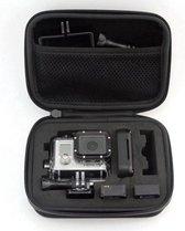 YONO Case Slim voor GoPro Hero 7 6 5 4 3