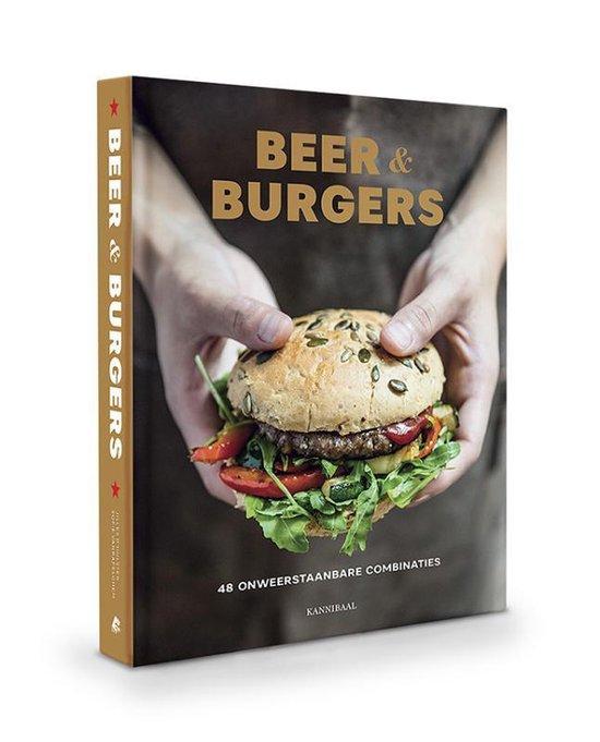 Beer & Burgers