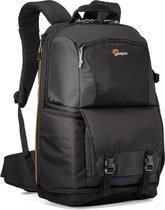 Lowepro Fastpack BP 250 AW II Fotorugzak