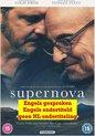 Supernova [DVD]