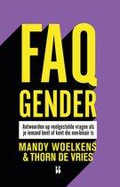 FAQ Gender