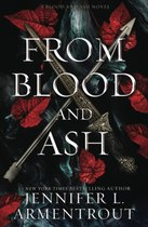 From Blood and Ash (Blood And Ash Series, Band 1)