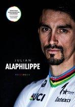 Julian Alaphilippe