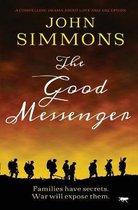 The Good Messenger