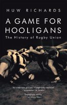 A Game for Hooligans