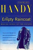 The Empty Raincoat