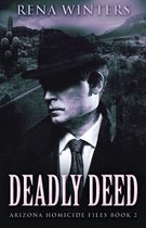 Deadly Deed