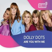 """Are You With Me (3"""" CD Single )"""