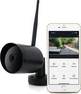LSC Smart Connect outdoor IP-camera - Camera - Beveiliging
