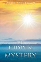 The Hidden Mystery