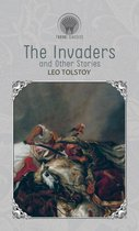 The Invaders, and Other Stories