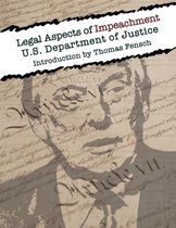 Legal Aspects of Impeachment