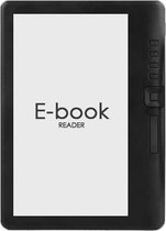 Maoo Simple E-Reader V3 – HD & Extra Groot Bee