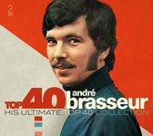 Top 40 - André Brasseur