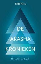 Akasha - De Akasha kronieken